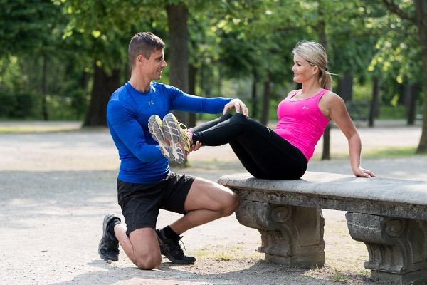 Personal-Trainer-Fitnesstrainer-Wien   Martin Wieland